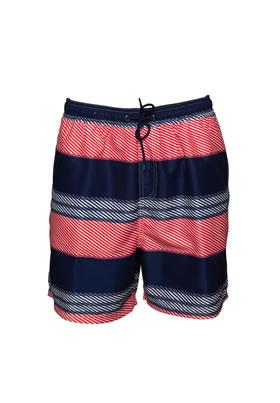 Heren swimshorts